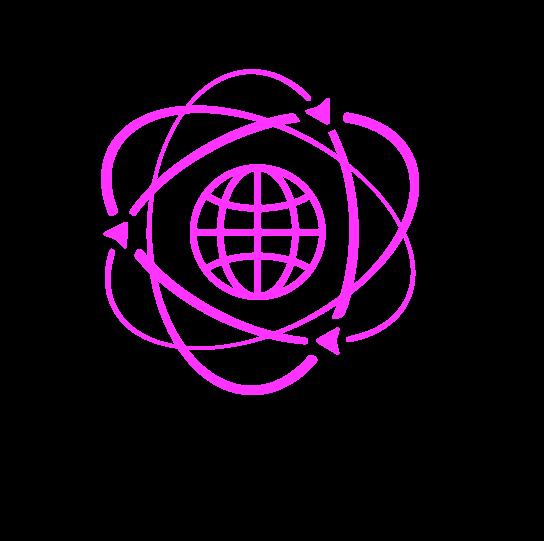 A Global Seo